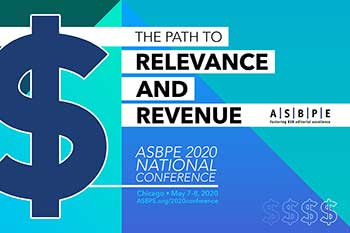 2020 ASBPE mailer web graphic web